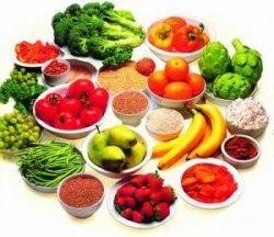 Kim Protasovi dieet - 5 nädala jooksul dieet