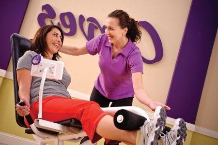 5 atividades mais inúteis para perda de peso