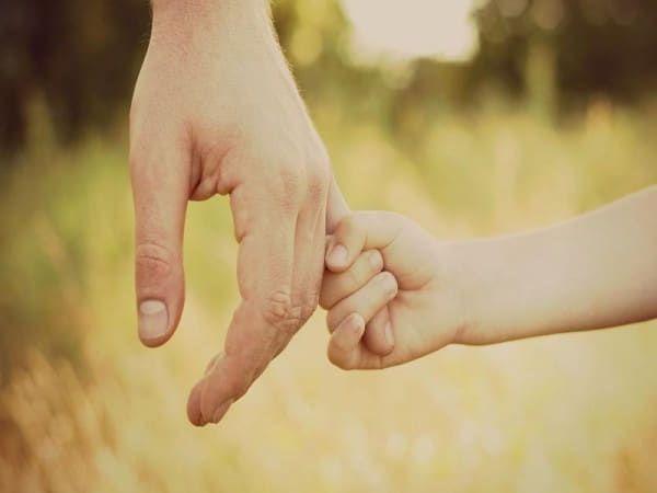 Recuperação competente em direitos parentais - a ordem de ações e conselhos