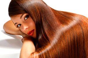 Terapeutiliste juuksemaskide retseptide kogumik
