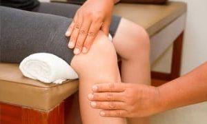 A deformáló ízületi gyulladás diagnózisa és kezelése