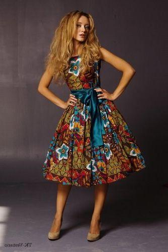 Платье нью лук