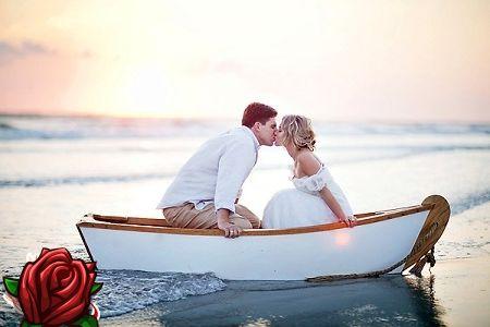 Terasest pulmad: omadused, traditsioonid, tavad, perepsühholoogide nõustamine