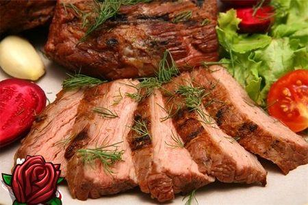 Можно приготовить мяса фото рецепт