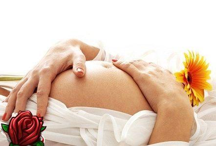 Rasedus - 10. nädal: sümptomid, sümptomid