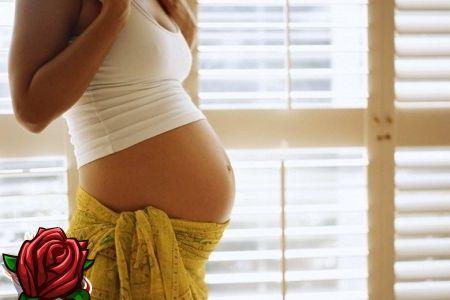 Embarazo Semana 32: signos, síntomas, uzi