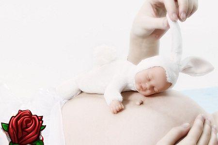 37. grūtniecības nedēļa: pazīmes, simptomi, uzi
