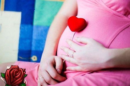 39 grūtniecības nedēļa: pazīmes, simptomi, uzi