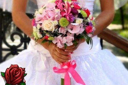 Pulmakimbine - ilma selleta pole ühtki pulma!