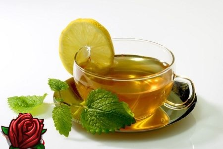 forårsager grøn te impotens
