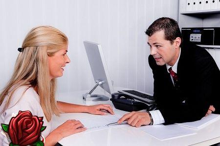 Ce să spun într-un interviu: limba este prietenul sau dușmanul tău?