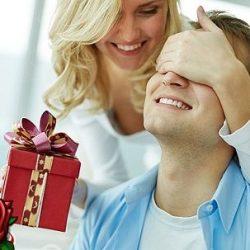 Подарить женщине нужный подарок