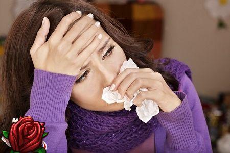 Metoder för diagnosering av bronchial astma