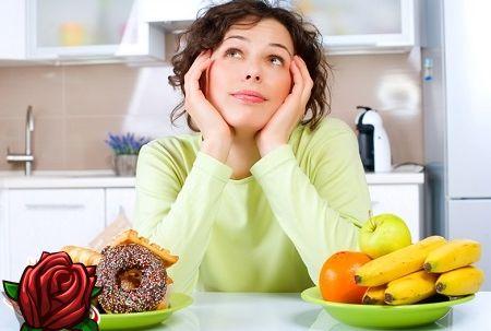 Püelonefriidi ja tsüstiidi toitumise tunnused