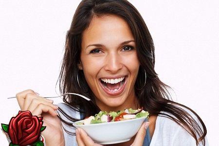 Veregrupi 4 dieet: valige õige menüü