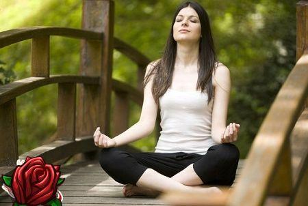 Buteyko Hingamine harjutuste: salajane pinnapealne hingamine
