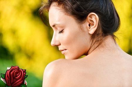 Hormonaalsed häired: sümptomid ja ravi