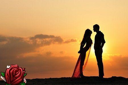 Indisk kjærlighet horoskop