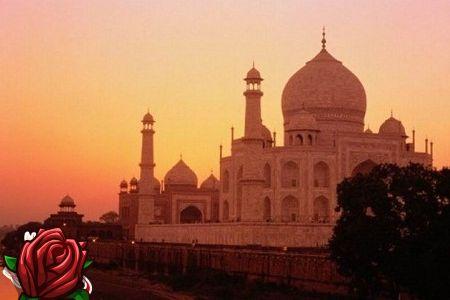 Reisimine Indias: näpunäited ja näpunäited