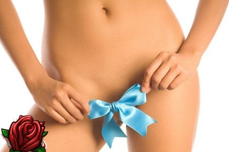 Maitseained ja lõhnad, mis soodustavad kehakaalu langust