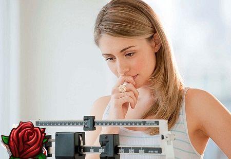 Kuidas kaalus kiiresti ilma dieedita? Tõhusad meetodid