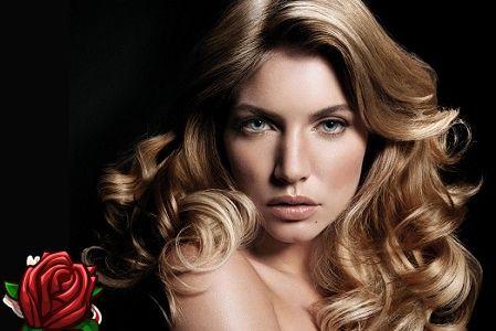 Kuidas teie juuksed kiiresti stiilida: mitu lihtsat valikut