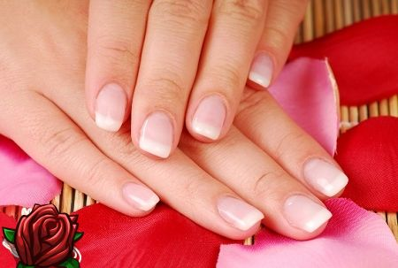 bygga naglar själv