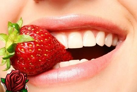 Efektiivne hammaste valgendamine