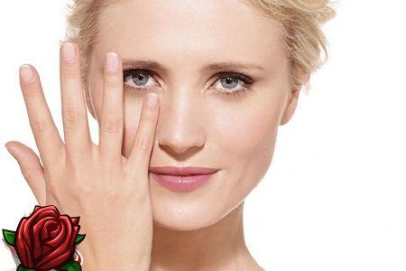Kuidas kasutada pehmendajate või saladused kosmeetika kamuflaaž