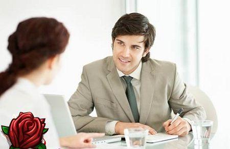 Kuidas käituda intervjuus ja saate oma unistuste tööd