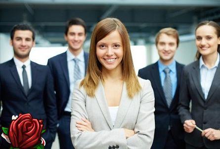 Leadership kui trampliin edukaks eluks