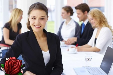 Hvordan lykkes å gjennomføre et intervju: tips til vinnere