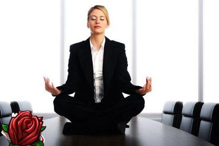 Kuidas rahuneda: stressist tingitud olukorraga tegelemise meetodid