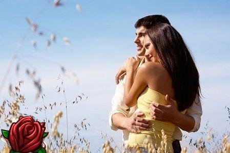 Tõhusad näpunäited: kuidas käituda koos mehega - Ambur