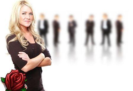 Hvordan velge et yrke og oppnå suksess i den