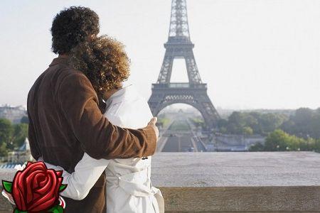 Secretos de relaciones fuertes: lo que a las mujeres les gustan los hombres - Piscis