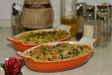 oksekjøtt gryter med potet og grønnsaker