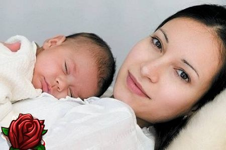 Jovens prematuros após cesariana - tenha cuidado!