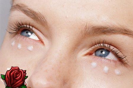 blir huden avhengig av fuktighetskrem
