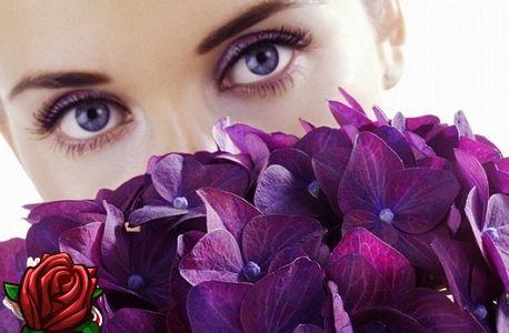 Kuperoz en la cara: el tratamiento de la gente y la cosmetología significa