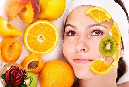 Máscara para la cara, refrescando la piel: ¿cómo elegir la correcta para ti?
