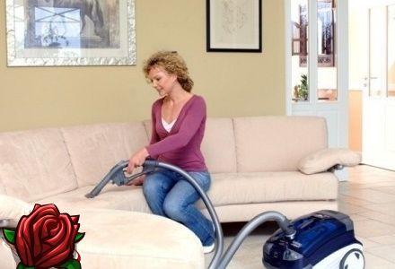 Mis on mööbli hooldus?