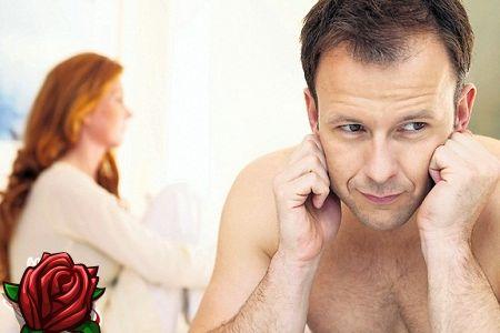 naturlige retsmidler for at forsinke ejakulation