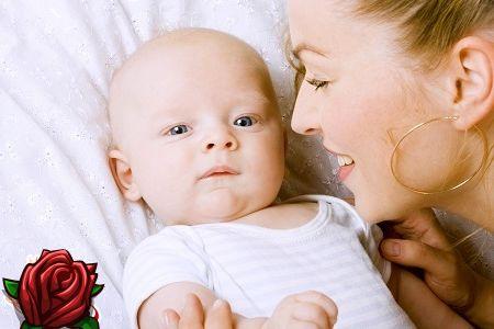 Bebês pré-termo: desenvolvimento, alimentação, cuidados