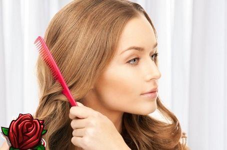 Miks juuksed kukuvad välja ja kuidas sellega tegeleda