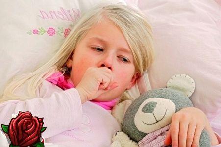 Obstruktiivne bronhiit lastel: ravi, soovitused, sümptomid