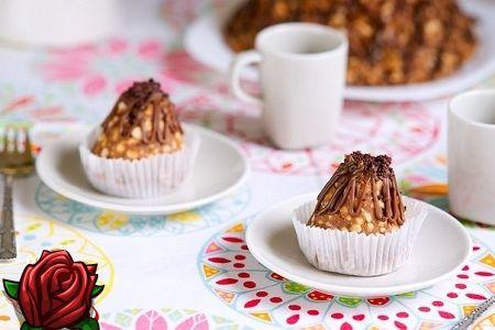 Cake Anthill - klassikaline žanr