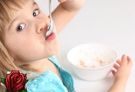 Alergia alimentar em crianças: sintomas, causas e tratamento