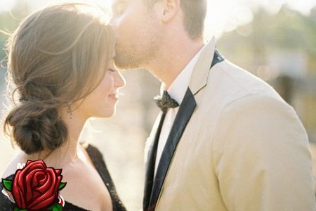 Miks mehed abielluvad?