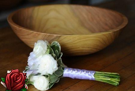 Puidust pulmad: traditsioon tähistamaks